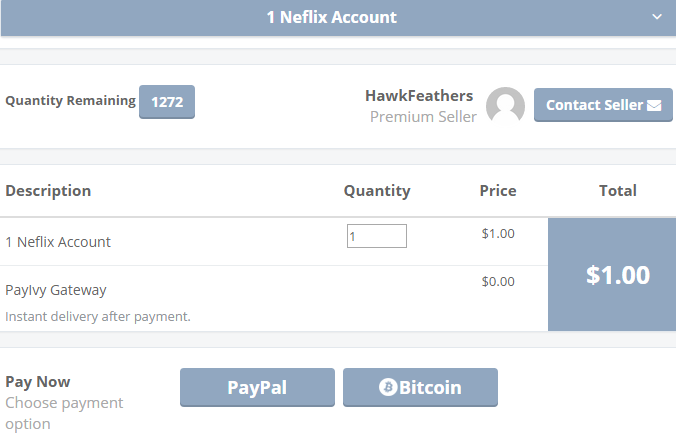 payivy paypal