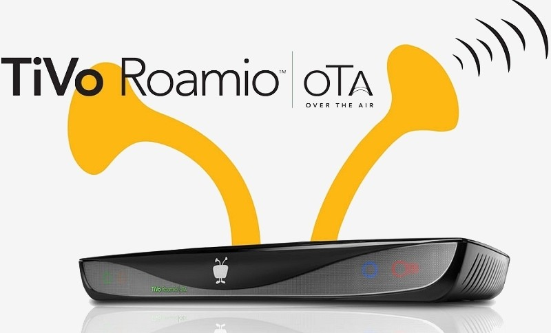 TiVo is building a legal version of Aereo