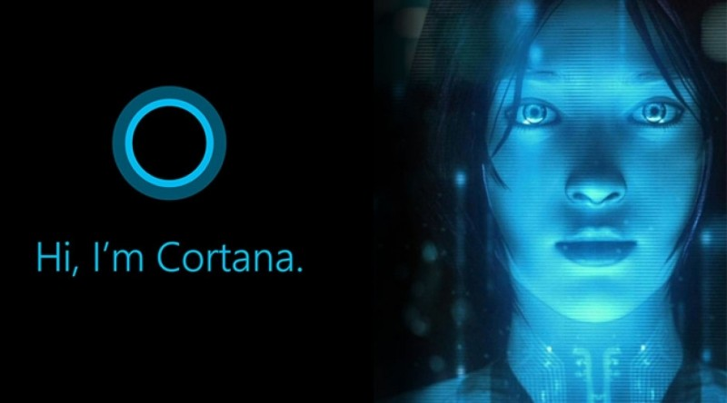 Weekend tech reading: Microsoft's plan for Cortana, Russia ships its CPUs, a Silk Road postmortem