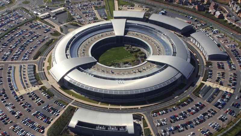 UK quietly ushers in new law allowing government spies to hack into computers