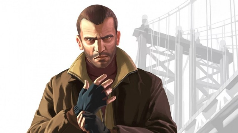 Rockstar Games parent company files suit against the BBC over upcoming GTA docudrama