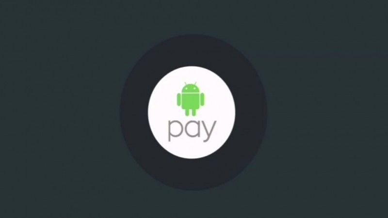 Google unveils mobile payments revamp as Android Pay, Wallet lives on for peer-to-peer payments