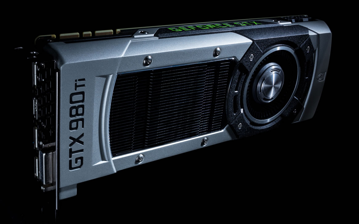Nvidia beats Q2 financial expectations due to strong GPU sales