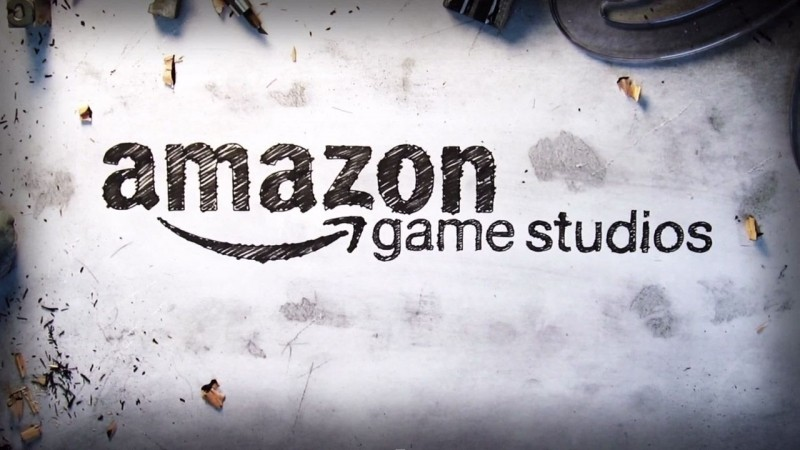 Amazon is hiring top talent to develop its first PC game
