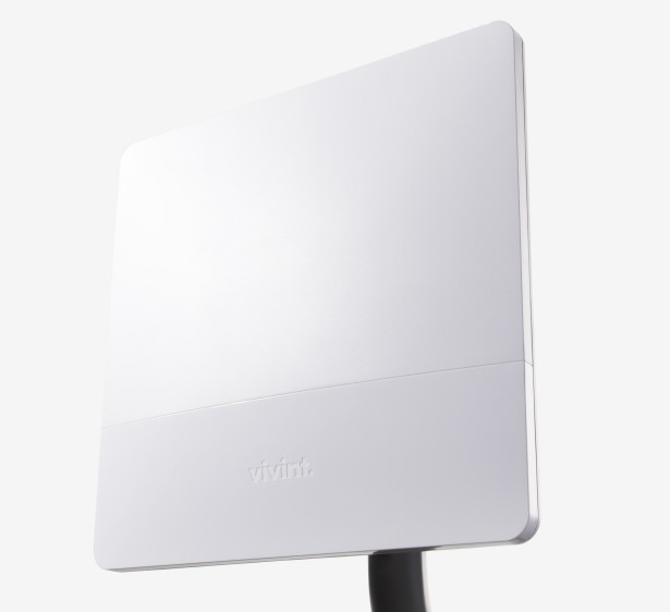 vivint internet broadband isp wireless internet vivint home hub