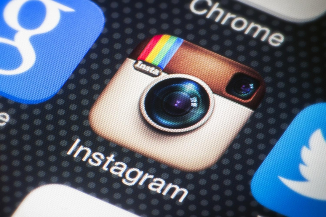 Instagram now storing 1080px images, may finally move away from 640px
