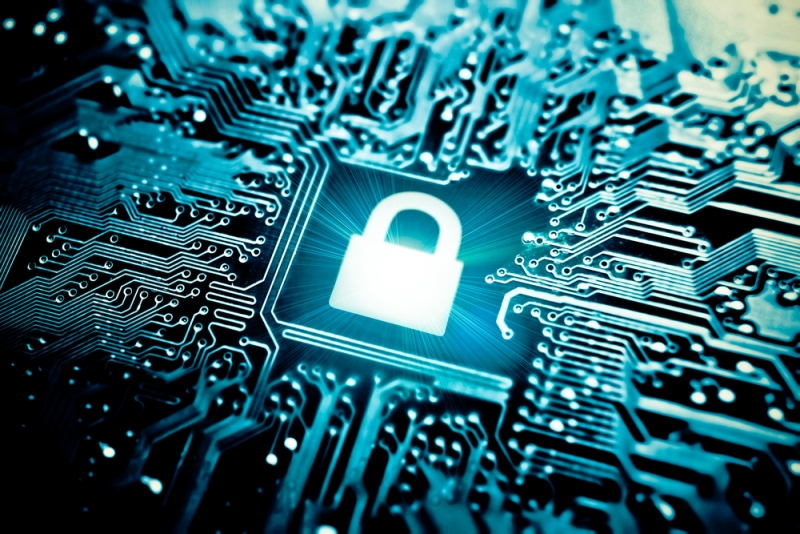 Leading experts issue warning against government proposals to bypass encryption