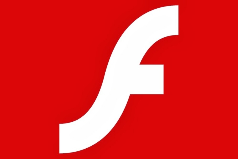 Adobe patches active Flash exploit from Hacking Team breach, update ASAP