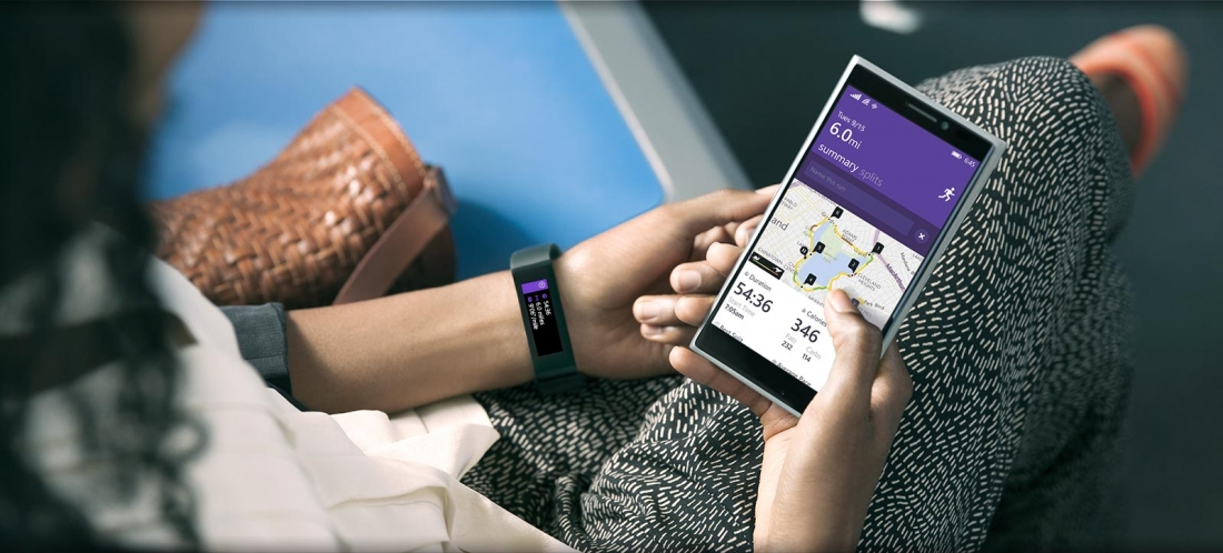 Microsoft researchers dramatically increase battery life of wearables