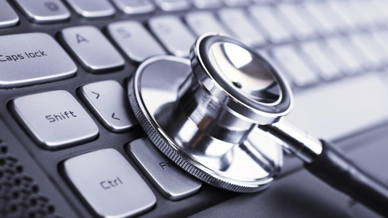 Online symptom checkers only provide a correct diagnosis 33 percent of the time, study finds