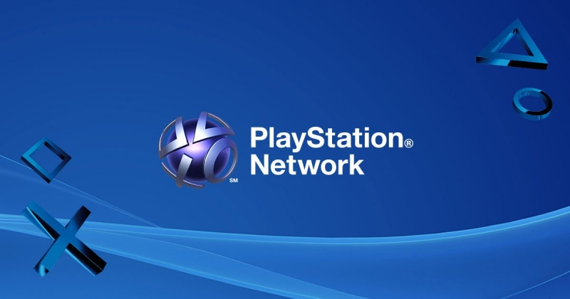 PlayStation Network adds to its long history of downtimes
