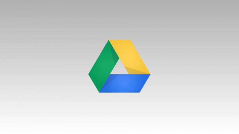 You can now prevent viewers from copying, printing files in Google Drive