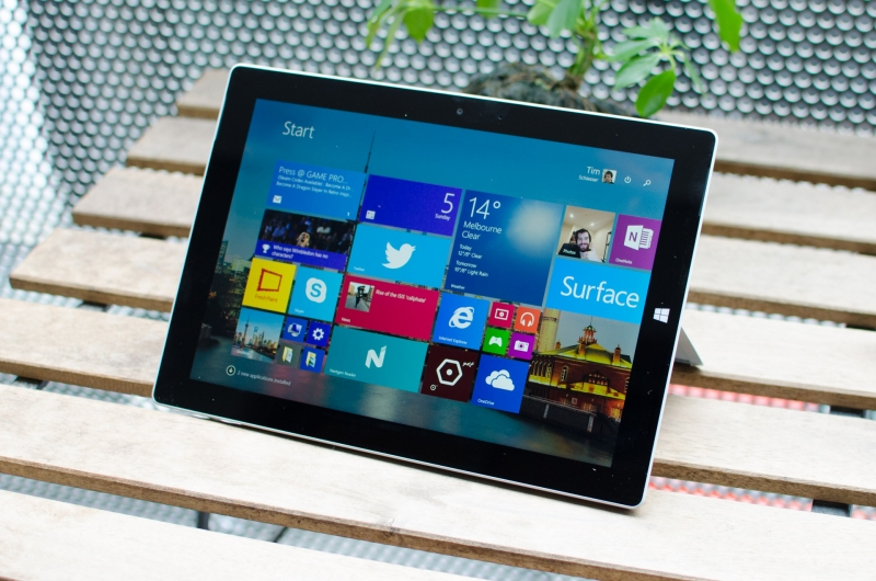 Microsoft releases critical security patch for Windows