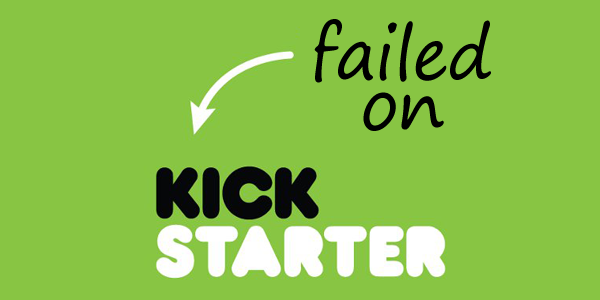Kickstarter campaign that never delivered ordered to pay in WA court