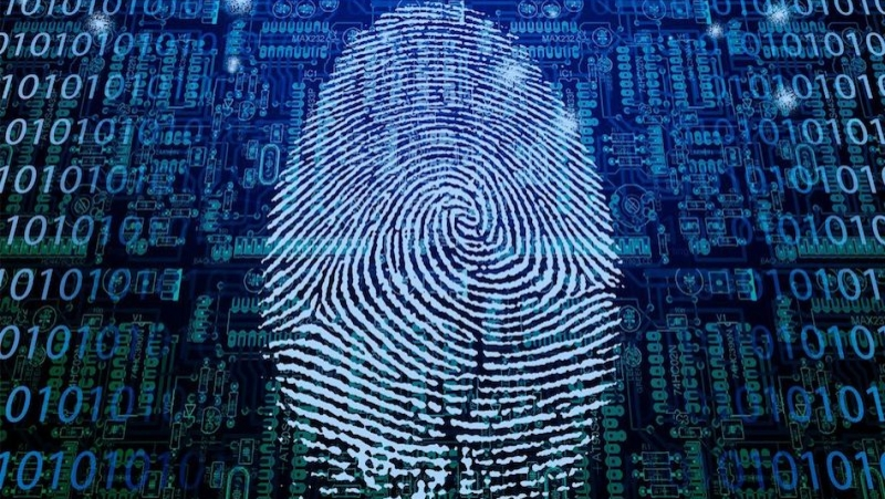 Fingerprint scanners on Android phones are far less secure than on iPhones