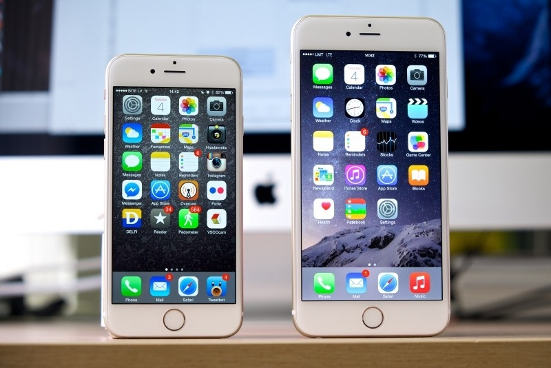 iPhone 6s and iPad mini 4: What we know ahead of September launch