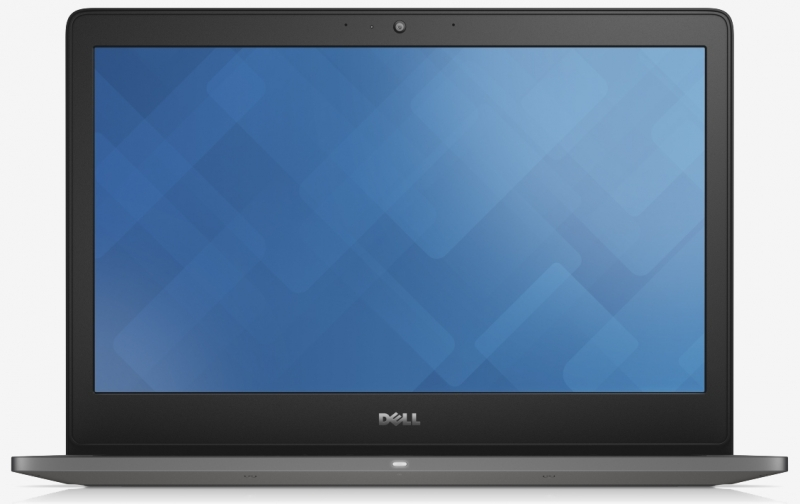 Dell's Chromebook 13 takes aim at the workplace