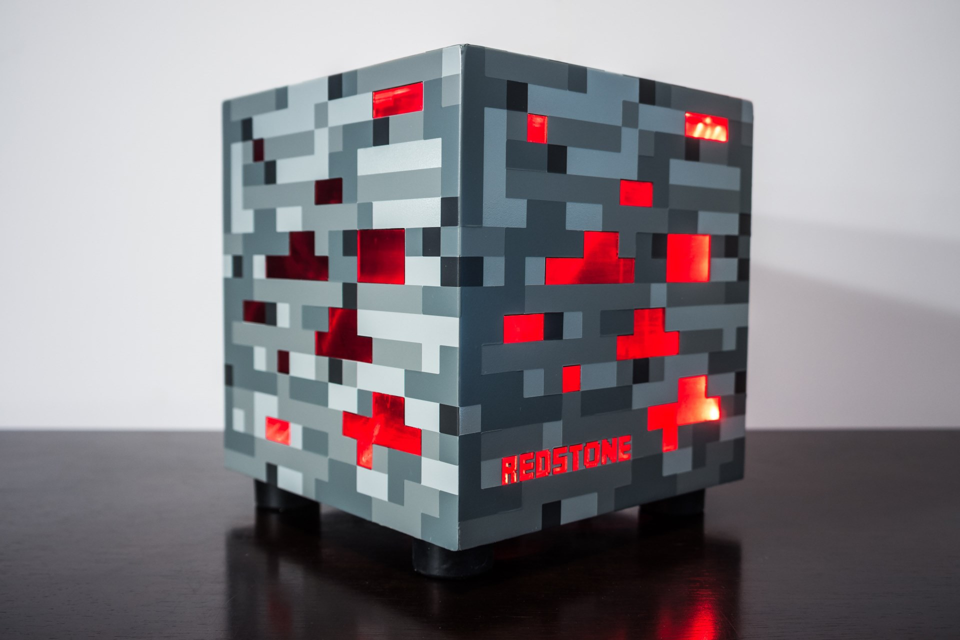 This Minecraft PC mod is a true work of art