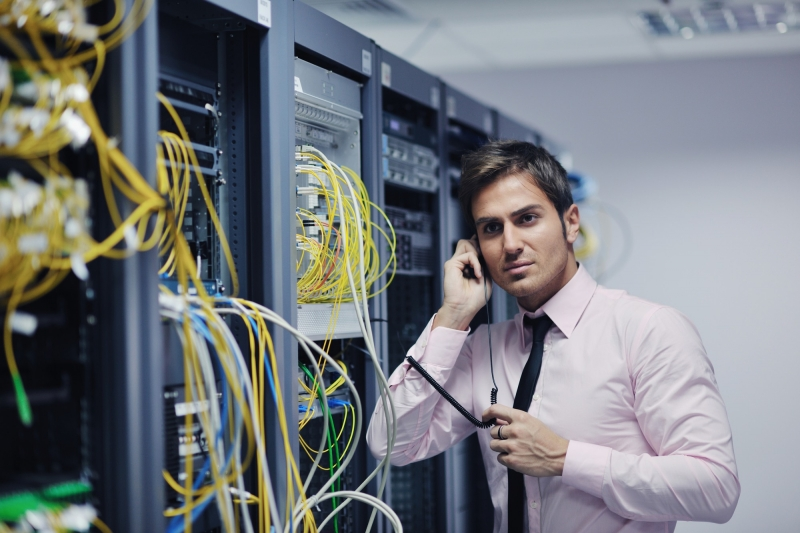 Save 95% on these CompTIA certification prep courses