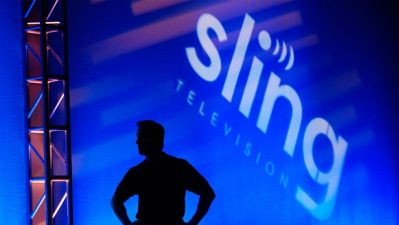 Now you can download Sling TV on your Amazon Fire tablet, and get a