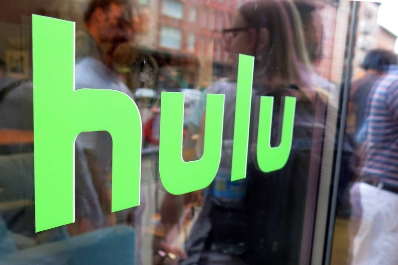 Hulu rolls out commercial-free subscription tier for ad-haters