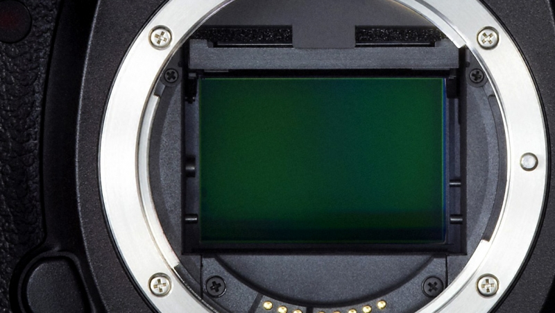 Canon announces whopping 250-megapixel camera sensor ...