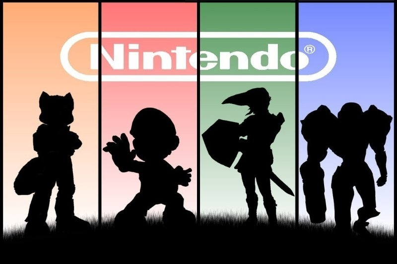 Nintendo Sues Operator of ROM Sites Over Video Game Piracy