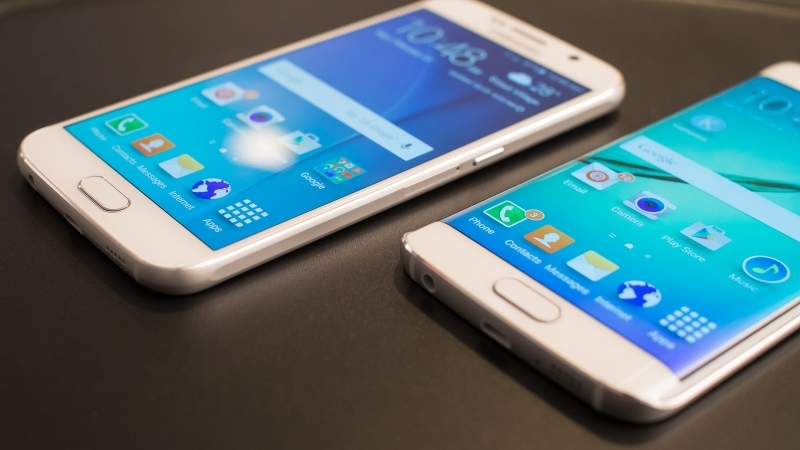 Samsung reportedly set to offer Apple-style smartphone leasing program