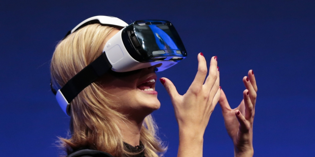 What's next for consumer tech?