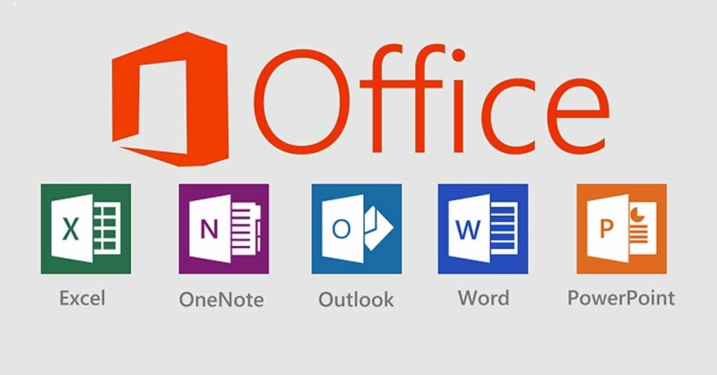 Office 2016 arrives on the PC with an emphasis on teamwork and cloud features