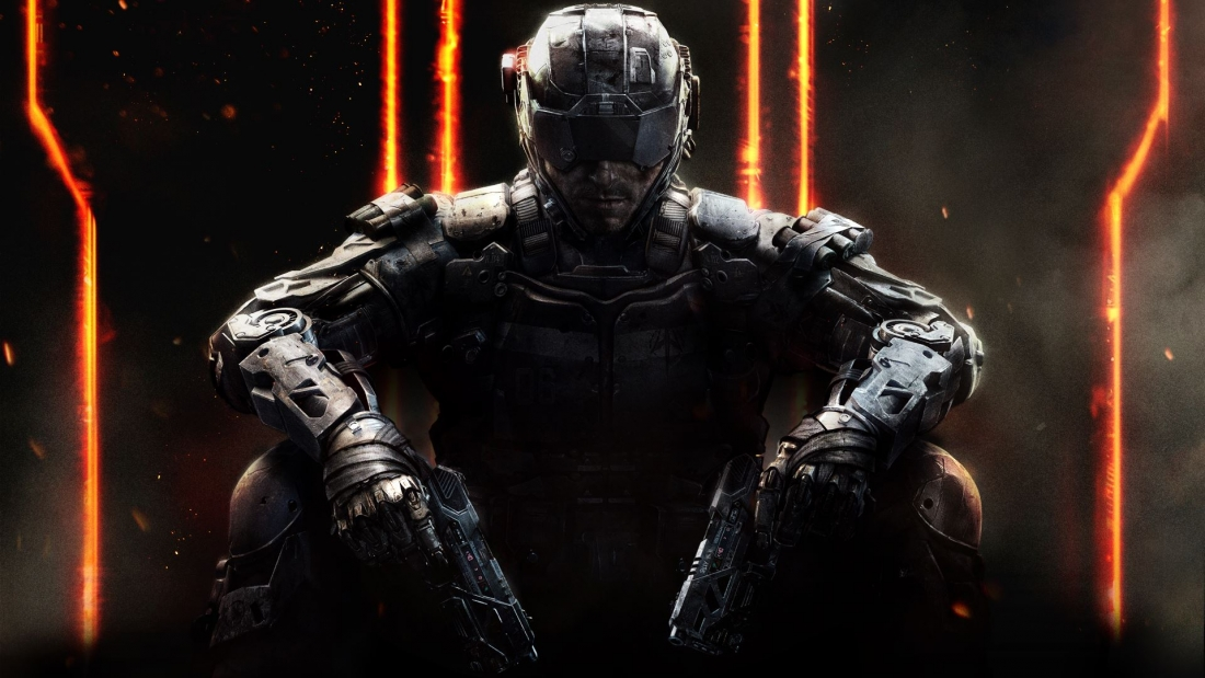 PlayStation 3 and Xbox 360 versions of Black Ops III won't have a campaign mode