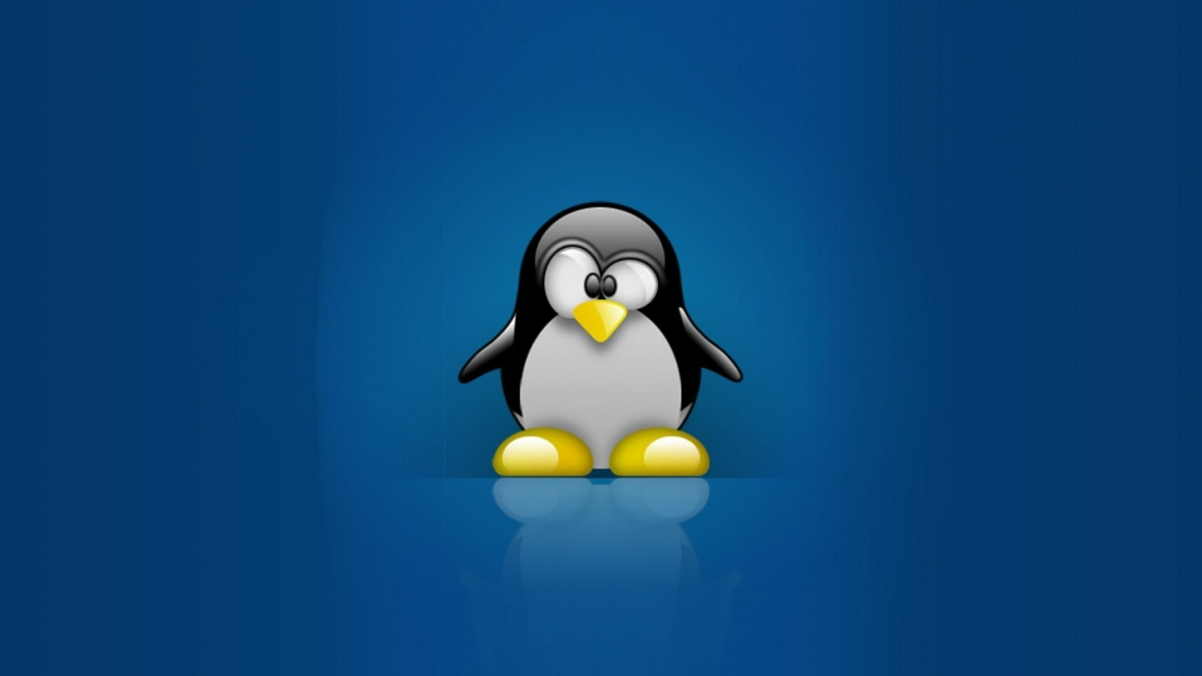 Advance your tech career with the Complete Linux Mastery Bundle