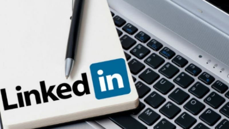 LinkedIn agrees to $13 million settlement over excessive email dispute