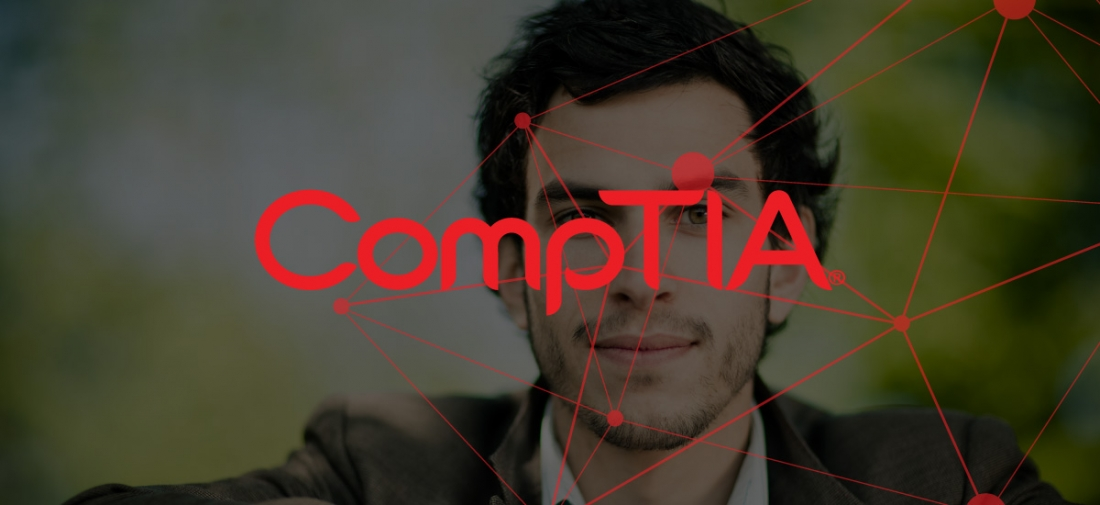 The course you need to master CompTIA's Advanced Security certification
