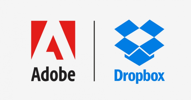 Adobe and Dropbox team up to make working with PDFs in the cloud a lot simpler