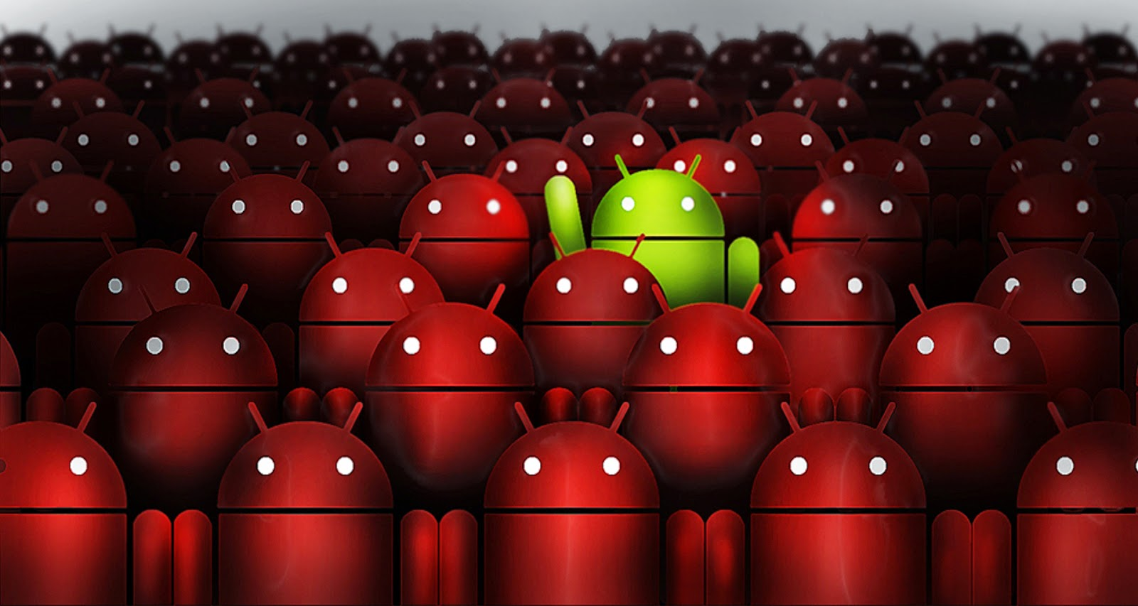 Study suggests 88% of all Android devices are insecure