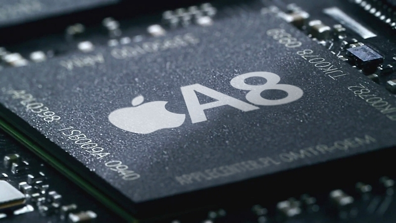Apple faces paying University of Wisconsin $862.4 million after losing processor patent lawsuit