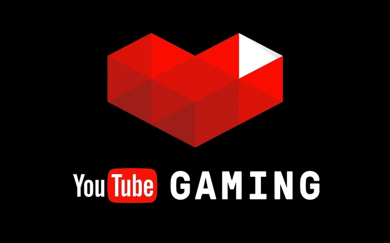 YouTube Gaming app getting shut down in March 2019