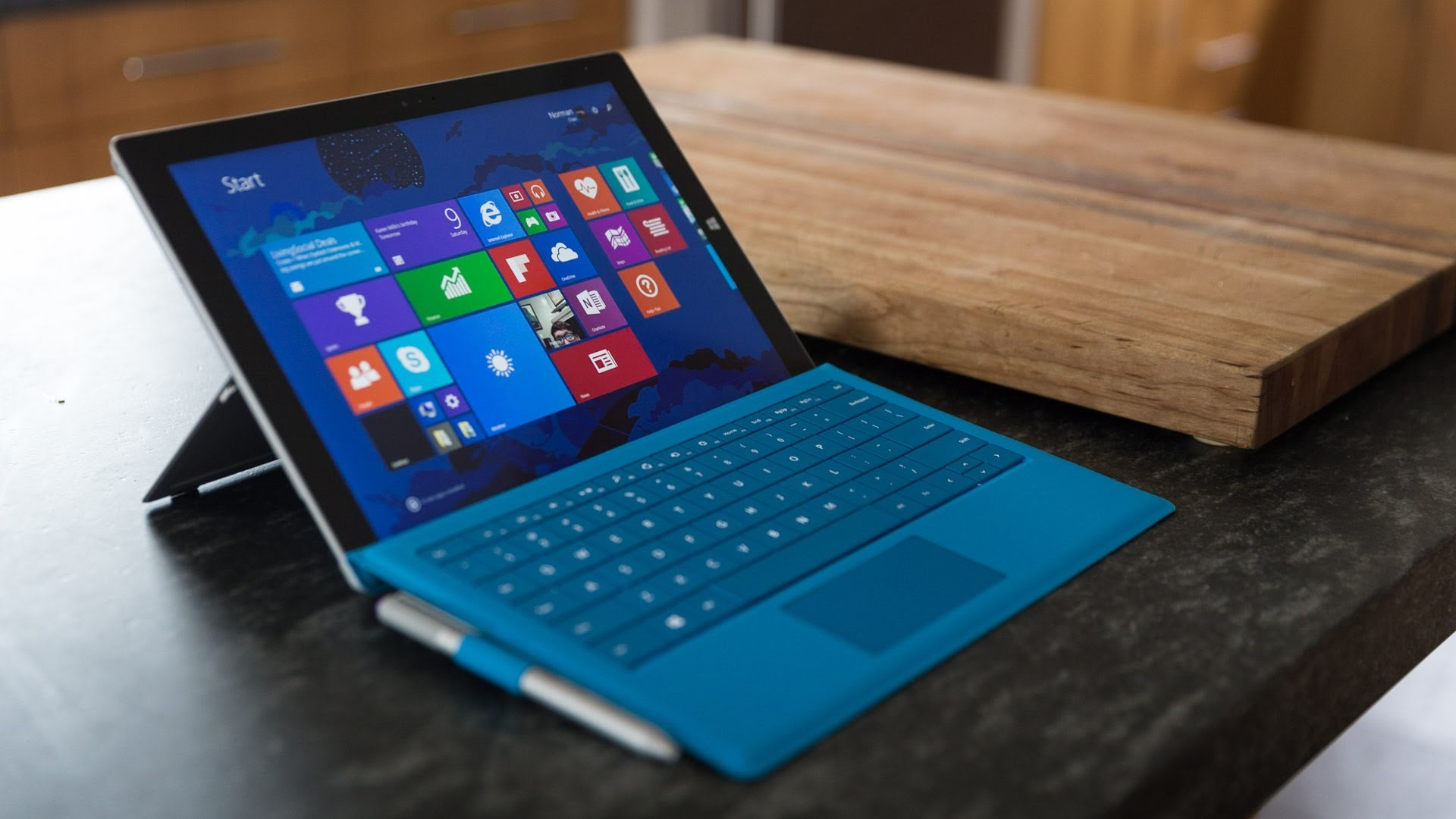 Apple iPad Pro vs. Microsoft Surface Pro 4: Which 2-in-1 device to get?