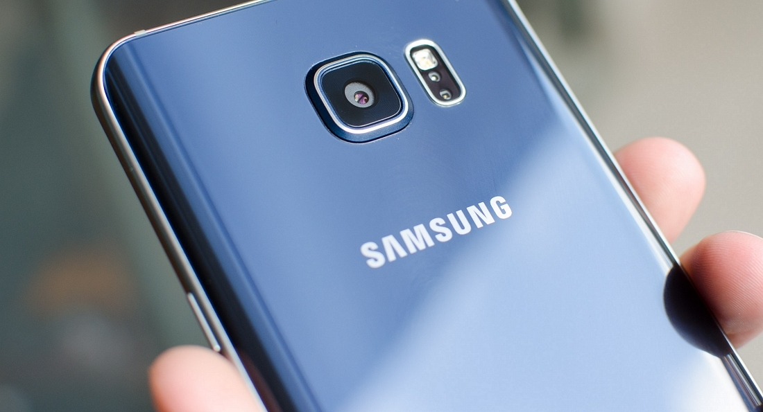 Galaxy S7 rumor roundup: magnesium body with glass back, January debut, Tidal and more