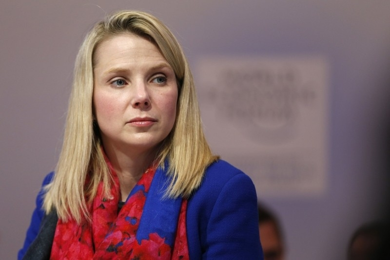 Yahoo and Google announce search and advertising partnership