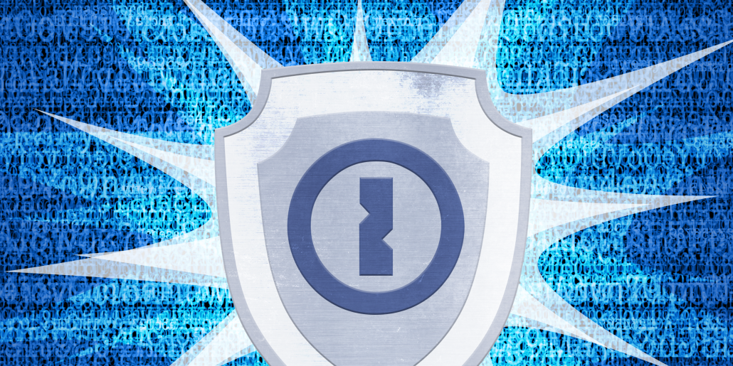 1Password is changing data formats to boost metadata encryption