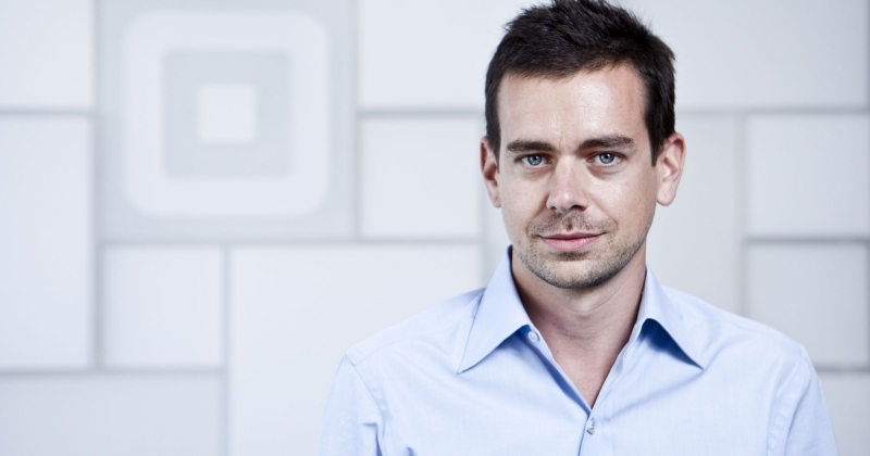 Twitter CEO Jack Dorsey apologizes to developers, vows to reset tarnished relationship