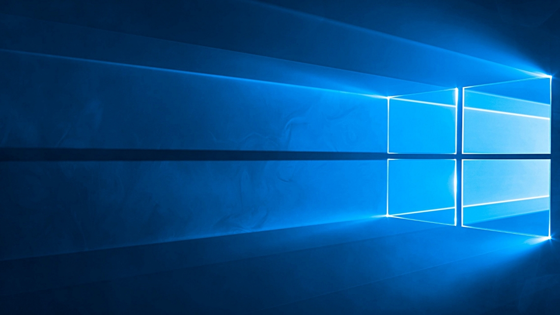 Windows 10's November update, pulled over privacy settings issue, is