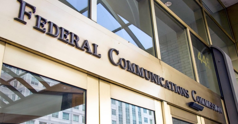 The FCC starts to call out telemarketers publicly, hopes cell providers use the info for good