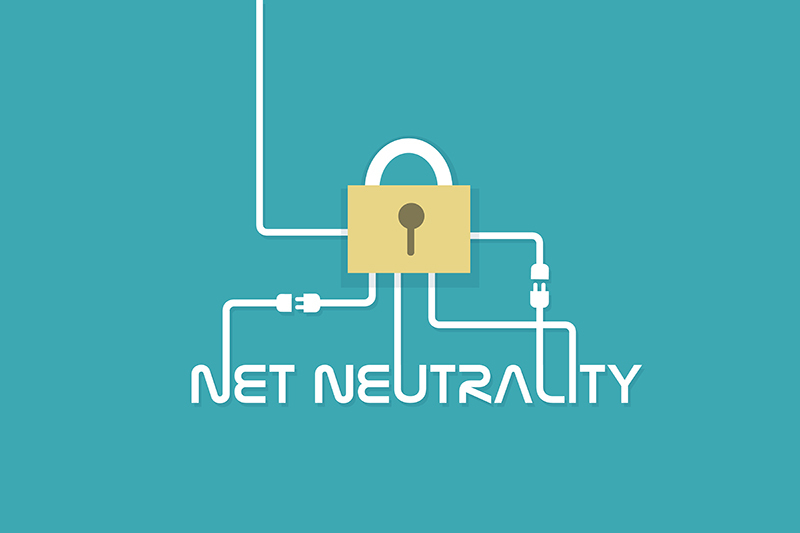 European Parliament OKs Internet fast and slow lanes, net neutrality takes a back seat