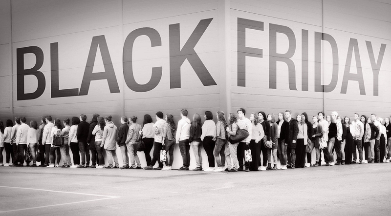 52057b810 Black Friday is nearly a month away but apparently Amazon didn't get the  memo. The e-commerce giant on Sunday kicked off its countdown to the year's  most ...