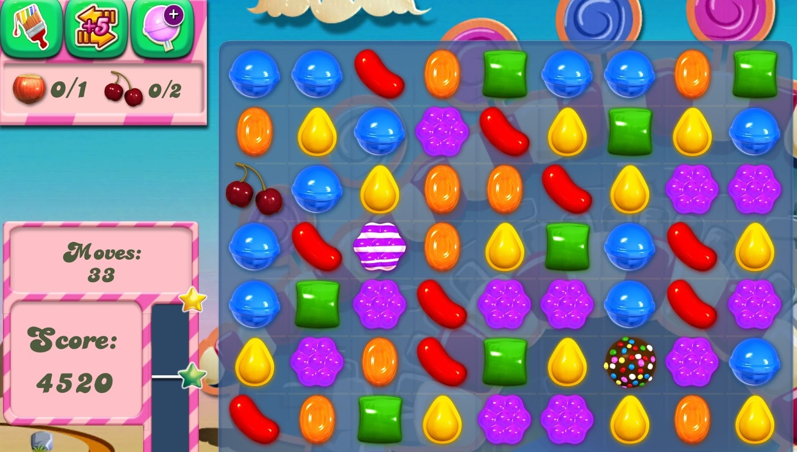 Over 9 million people spend 3+ hours each day playing Candy Crush Saga
