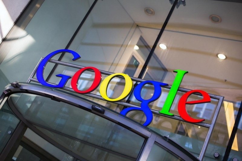 Fired Google engineer's lawsuit claims discrimination