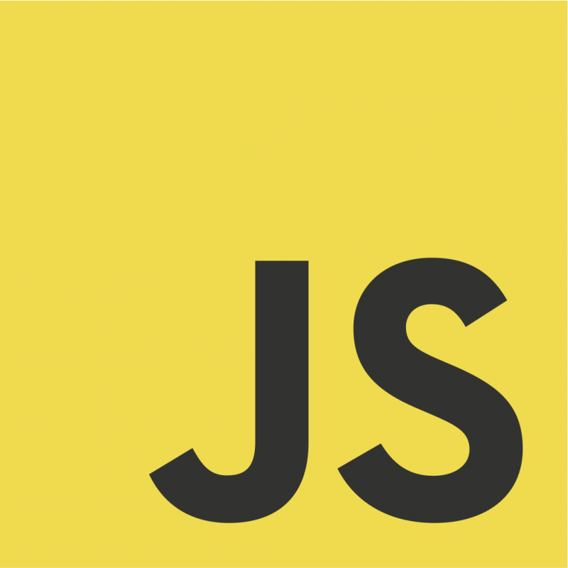 Master JavaScript: Save over 90% on these 15 essential courses